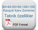 40×40-0×50–100×100-teknik-ozellikler-pdf