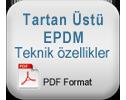 EPDM-teknik-ozellikler-pdf