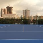 akrilik-zemin-tenis-kortu-zenger-teknik