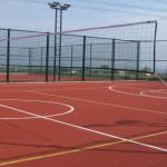 basketbol-sahasi-zemini-tartan-zemin-kaplama-zengerteknik