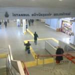 hissedilebilir-yuzey-aksaray_havalimani_metro1
