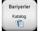 katalog-bariyer
