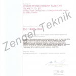 kaucukzeminkaplama-iso-14001-belgesi
