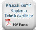 teknik-ozellikler-pdf